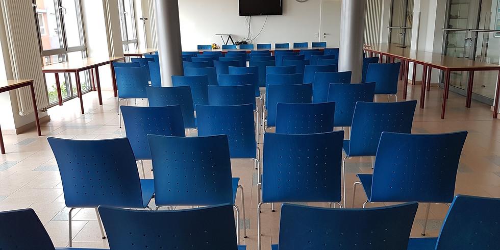 Schulkonferenz