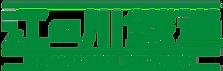 ロゴマーク文字部分.png