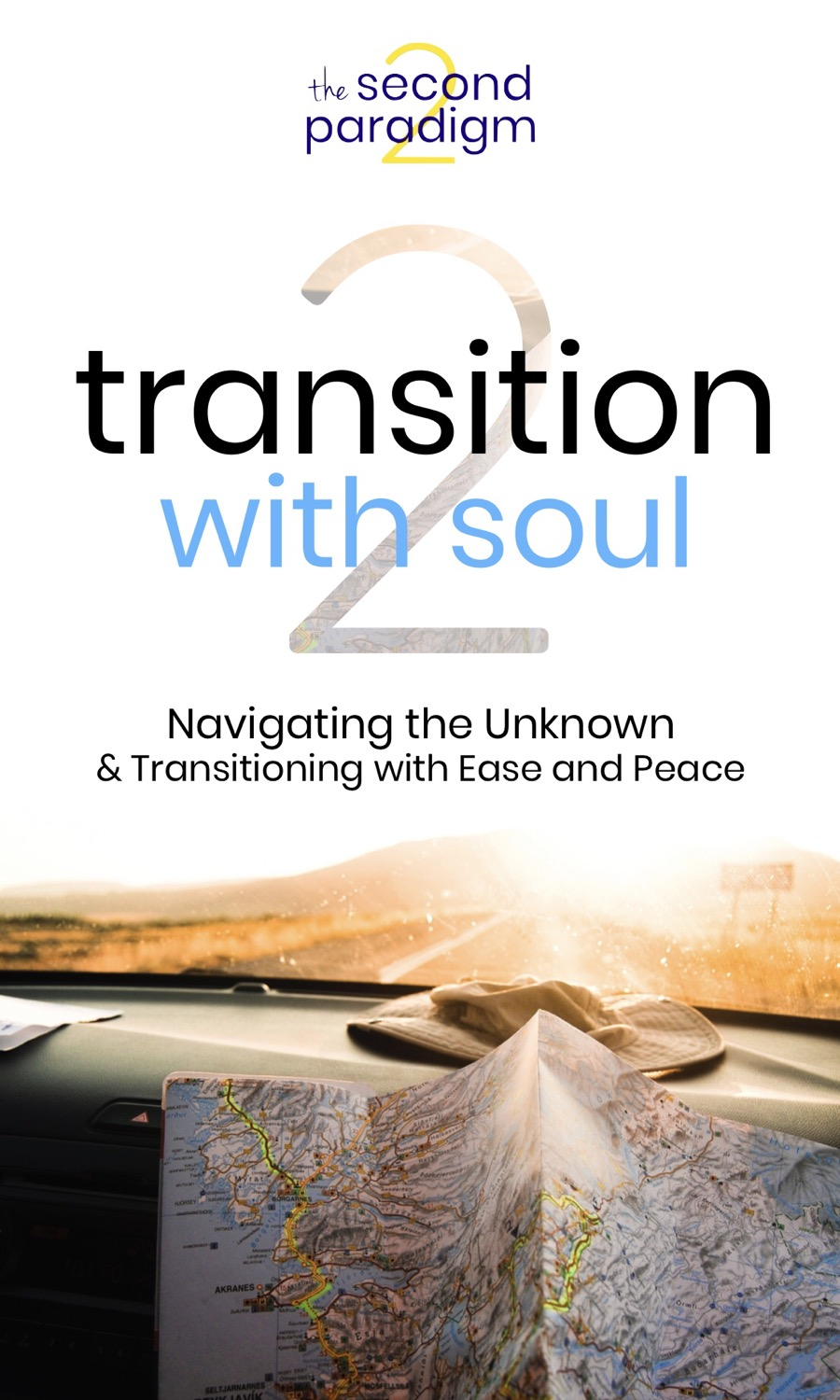 Transition with Soul