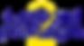 the second paradigm logo - transparent.p