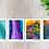 Thumbnail: Pre-Order Art of Truth Oracle Deck
