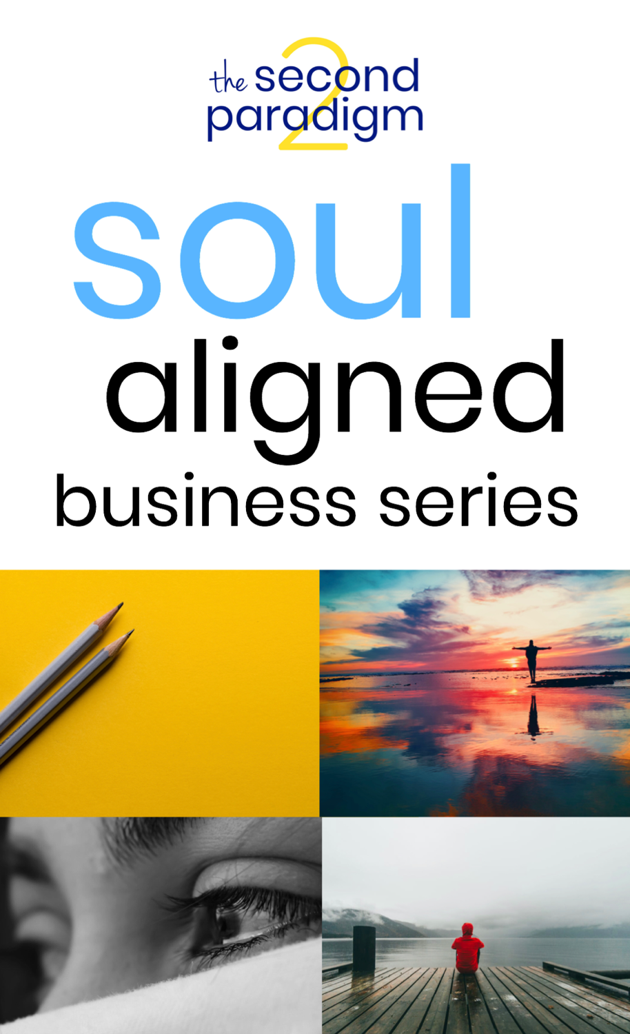 soul-aligned business series