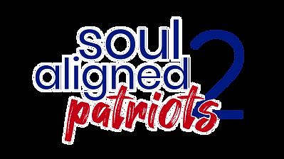 Soul Aligned Patriots - Transparent.png