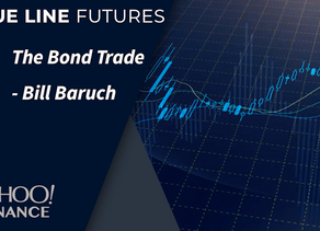 The Treasury Yield Trade with Bill Baruch