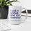 Thumbnail: The Oversoul Mug