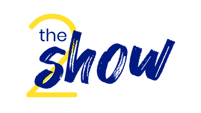 The Show - Transparent.PNG