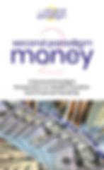 Second Paradigm Money A Spiritual Perspe