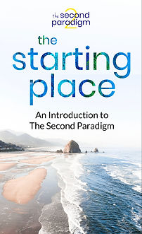The Starting Place Cover.jpg