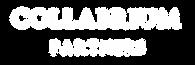 logo EN_white.png