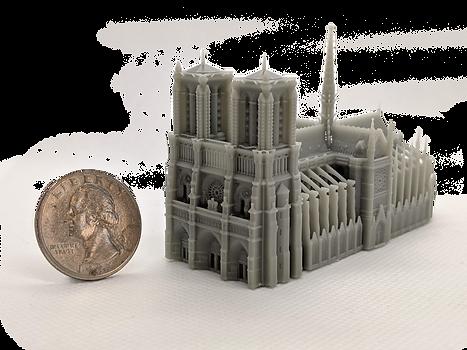 Notredam_print2.png