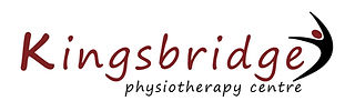 Kingsbridge Physiotherapy Centre