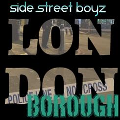 London Borough