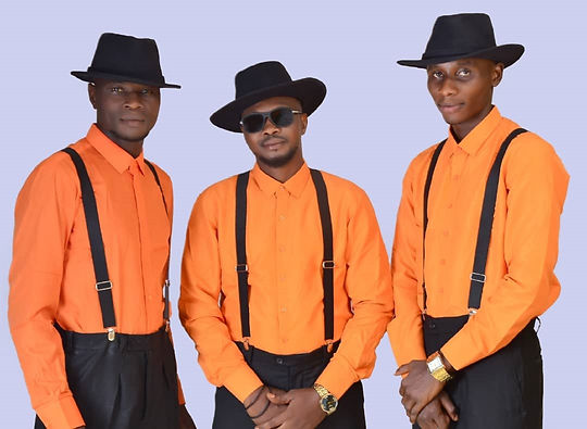 CES Entertainment Group