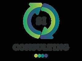 SiConsiulting_Website_Logo_Alternative_L