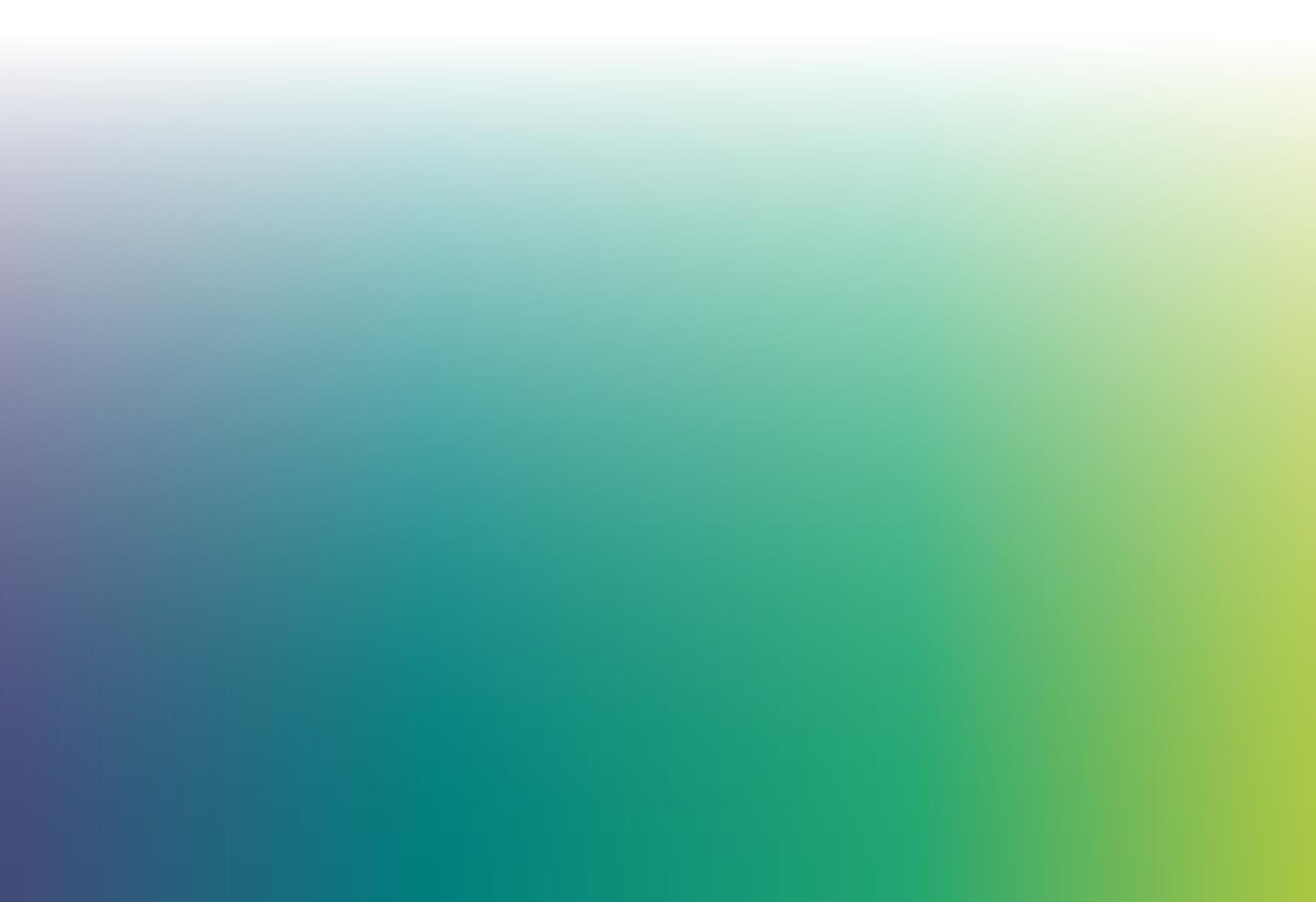 SiConsiulting_Website_Elements_Gradient
