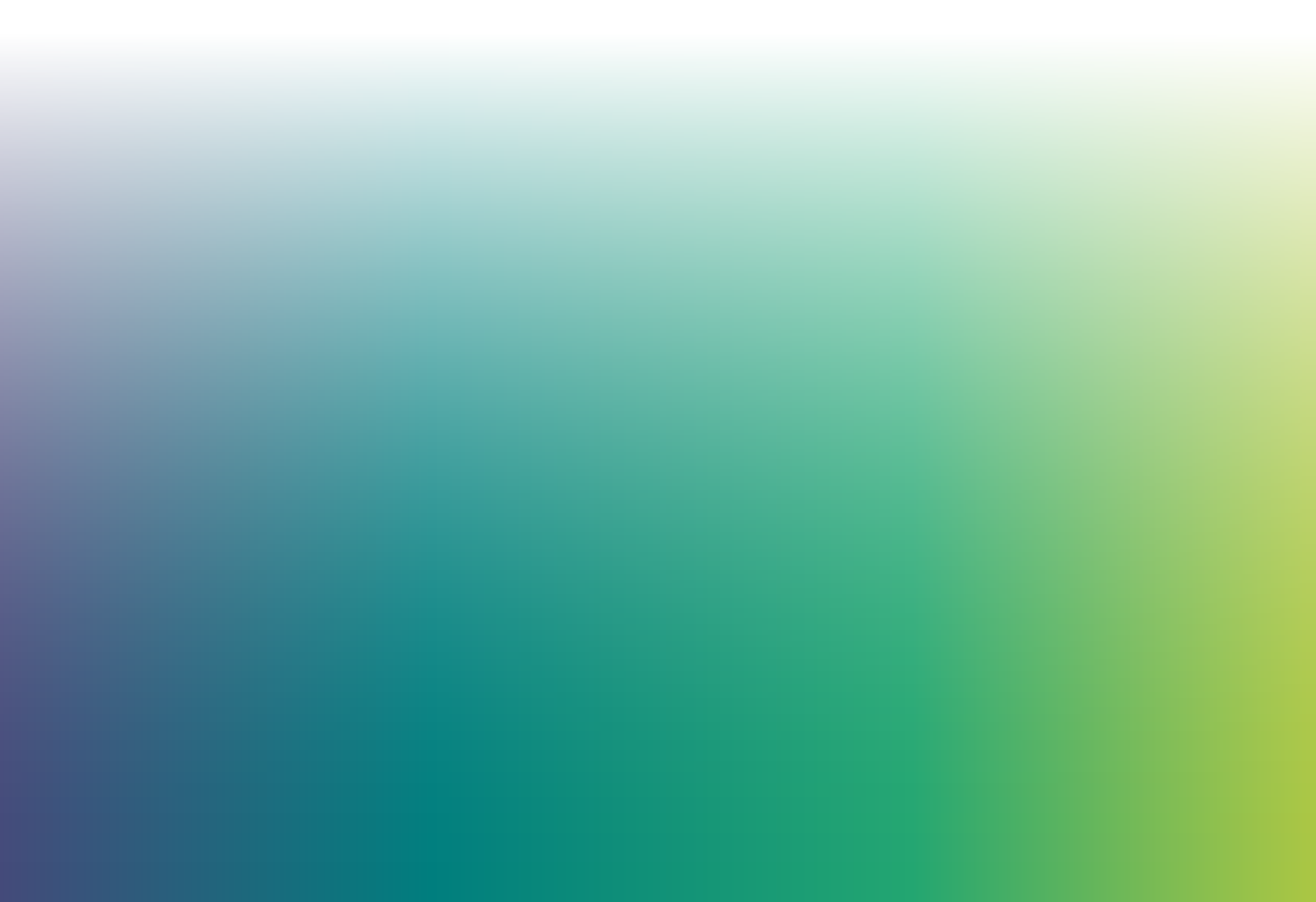 SiConsiulting_Website_Elements_Gradient