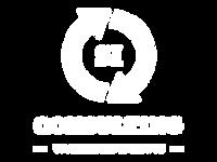 SiConsiulting_Website_Logo_Reversed-04.p