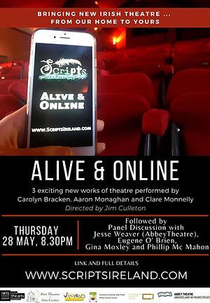Scripts Alive & Online POSTER.jpg
