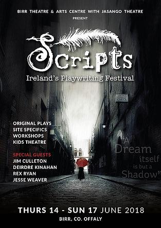 SCRIPTS 2018 Programme PRINT.jpg