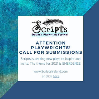Scripts 2021 CFS.jpg