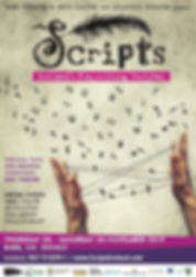 Scripts 2019.jpg