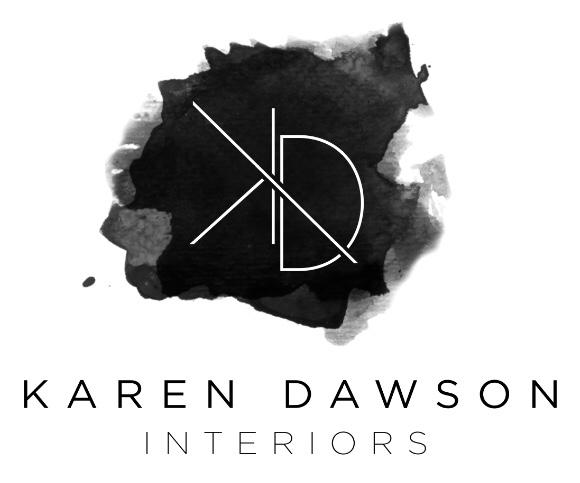 Karen Dawson Interiors