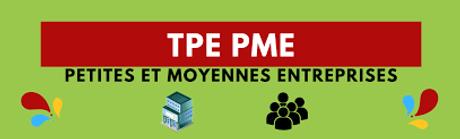 TPE PME
