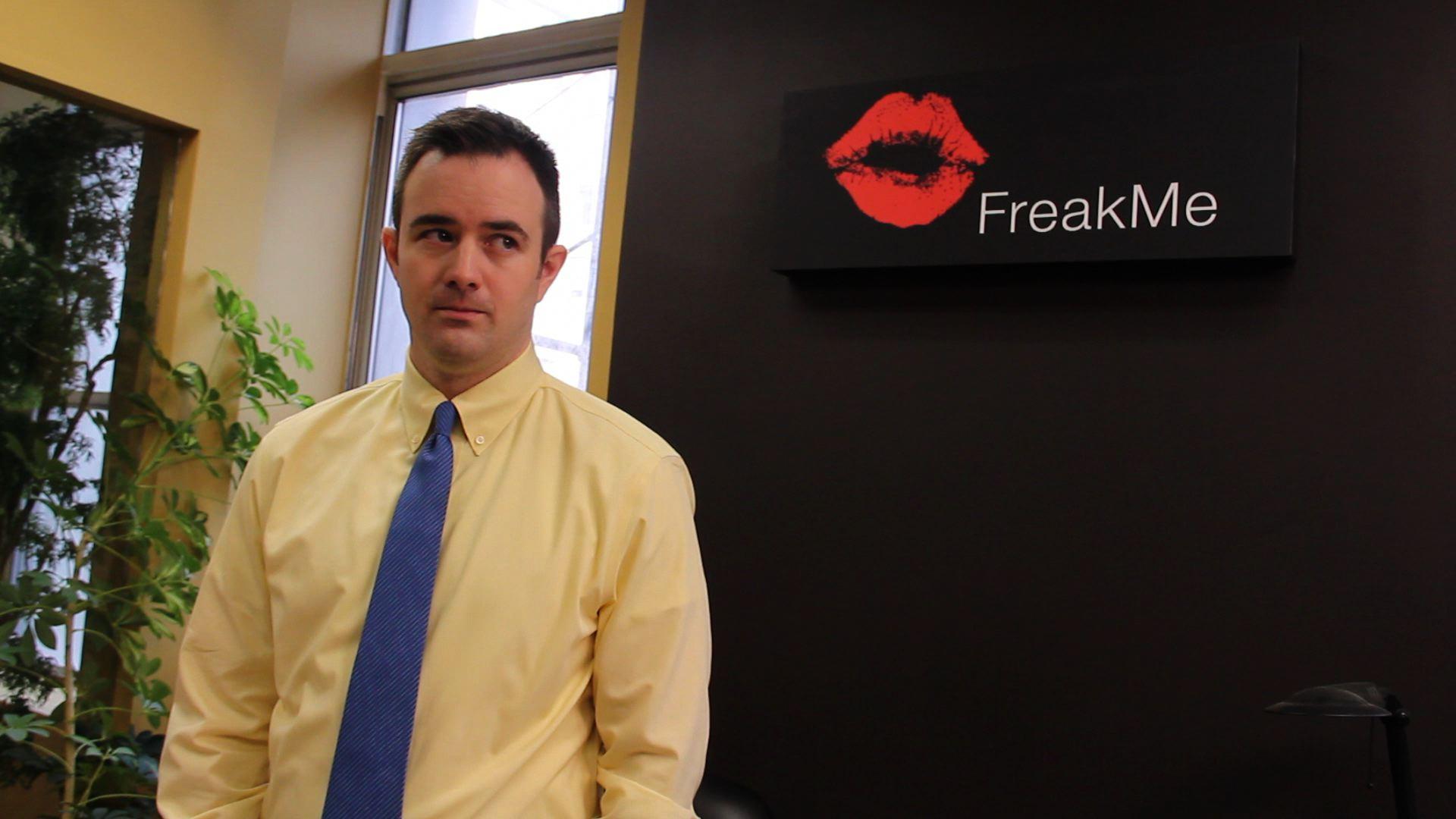 FreakMe