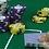 Thumbnail: 1000ct Claysmith Gaming Monaco Club Chip Set in Acrylic