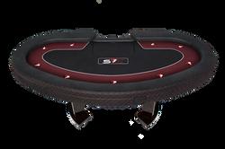 Ace of Spades - Dealer Max