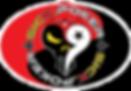 2020-SPT-Logo.png