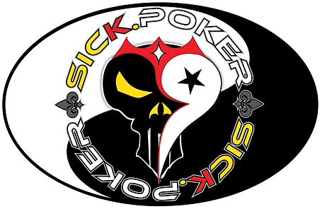 2018-Sick-Poker-Intuition---fleur-de-li.