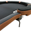 Thumbnail: Sick Poker Table - Cash Game Ready - Ace of Diamonds