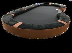 Sick Poker Tables - Ace of Diamonds - Tw