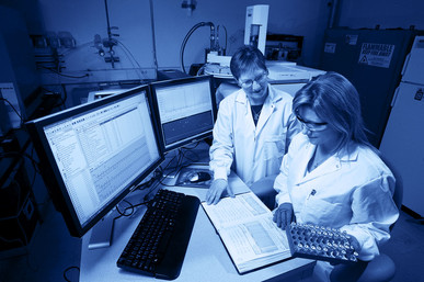 (Bio)medical analytics
