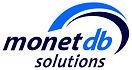 MonetDB solutions logo.jpg