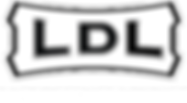 LDL logo_white text under logo_3x.png