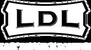 LDL logo_white text under logo_3x.png