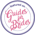 featured-on-gfb-badge-2.png