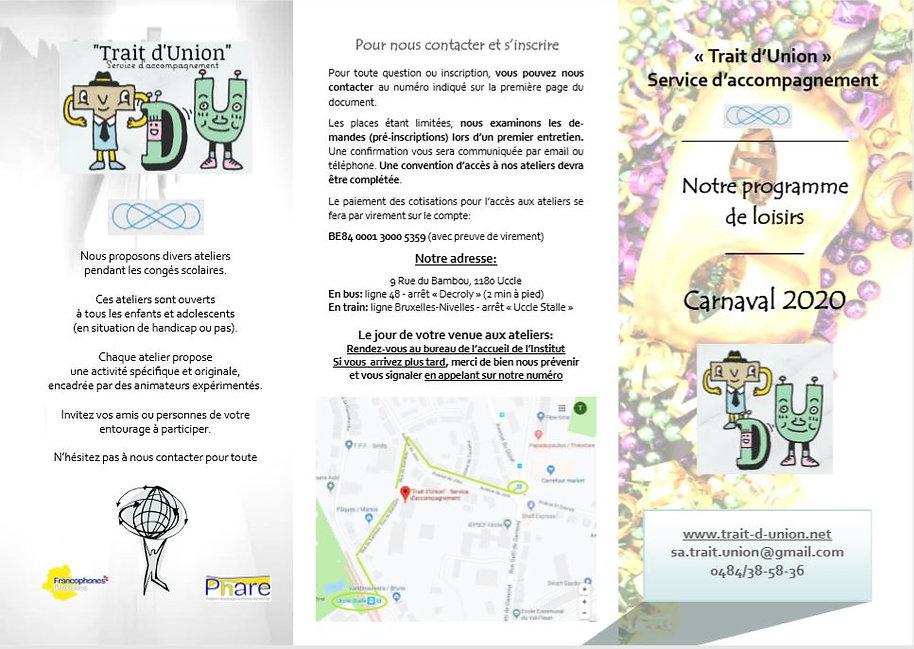 carnaval 2020 1.JPG