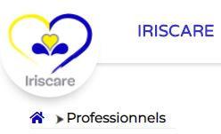 iriscarepro.JPG