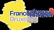 logo spfb.png