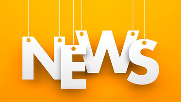 News-orange-background-creative-picture_