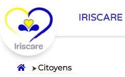 iriscare.JPG