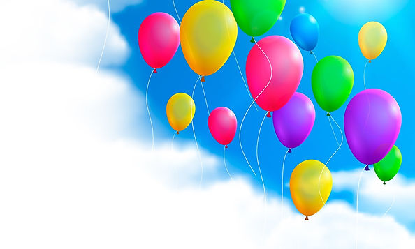 Sky_Clouds_Toy_balloon_506986.jpg