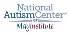 mayinstitute.JPG