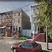 1816 E Lehigh Ave