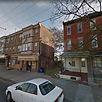3924 Fairmount Ave