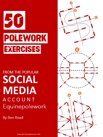 50 Polework Exercises
