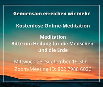 Weiß_Foto_Einzeiler_Reisen_Facebook-Pos